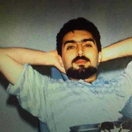 تکست آهنگ مسعود صابری بارون بعد تو خیسم نمیکنه قلبم بدون تو خیلی صبر نمیکنه