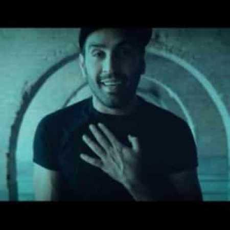 تکست آهنگ احمد سلو بی زحمت یکم مراقب خودت باش